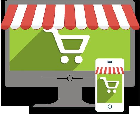 Dicas essenciais para ter um e-commerce de sucesso!
