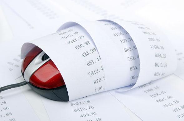 Quais impostos um e-commerce paga?