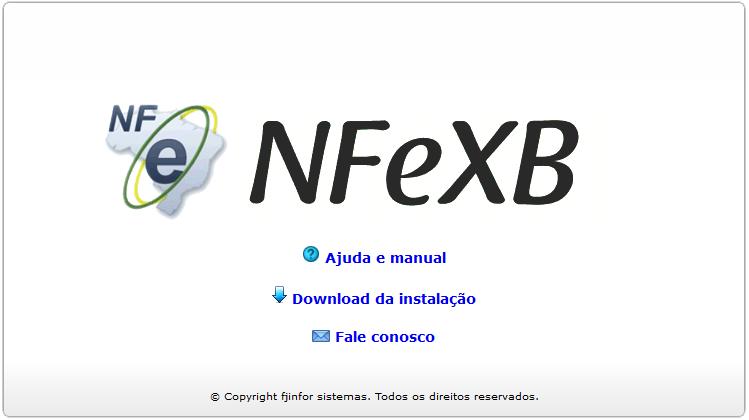 nfexb