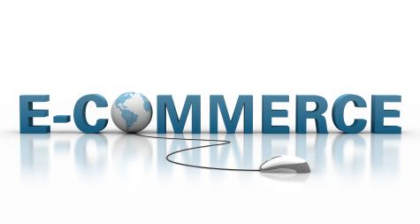 O que é preciso para ter uma loja on-line?