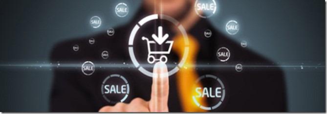 Dicas para entrar no e-commerce com o pé direito